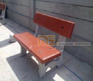 GB106 Garden Bench