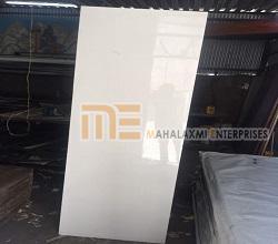 Solid PVC Laminate Door