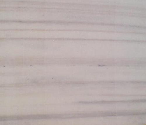 Barwon Albeto Marble Slab