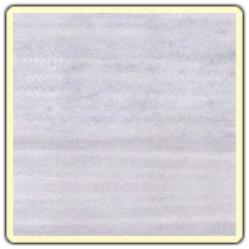 Dungri Marble Slab