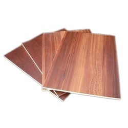 BWR Plywood Sheets