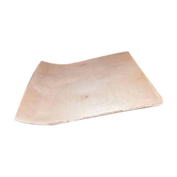 Tray Curved Plywood