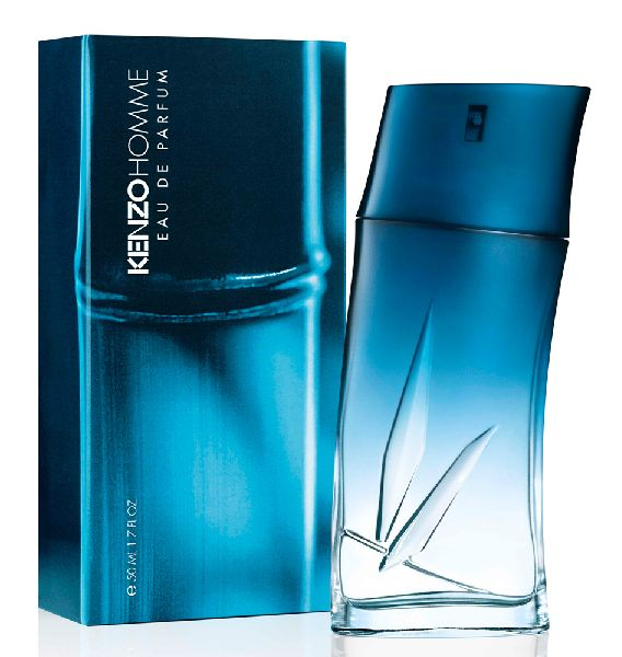 Perfume Kenzo kenzo Manufacturer Exporter Homme 1uTK3lF5Jc
