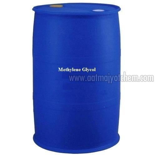 Methylene Glycol