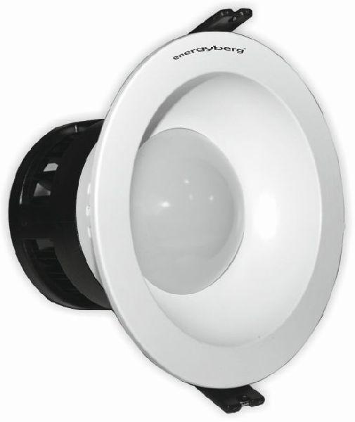 Asma LED COB Downlights