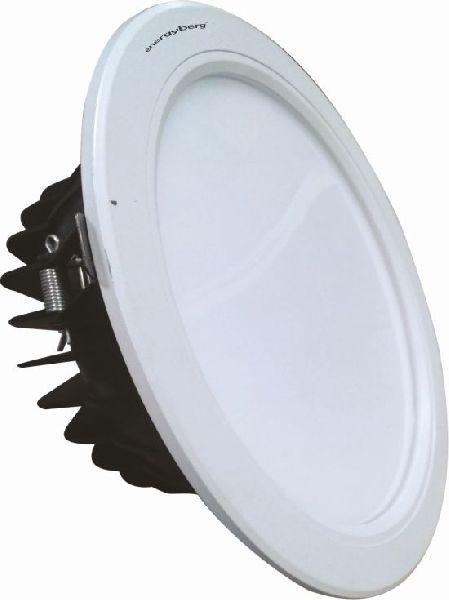 Rolvac LED COB Downlights