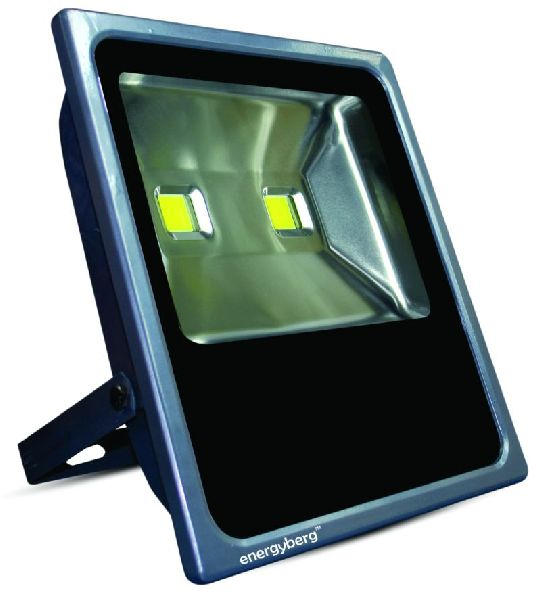 GTX 5 LED Flood Lights