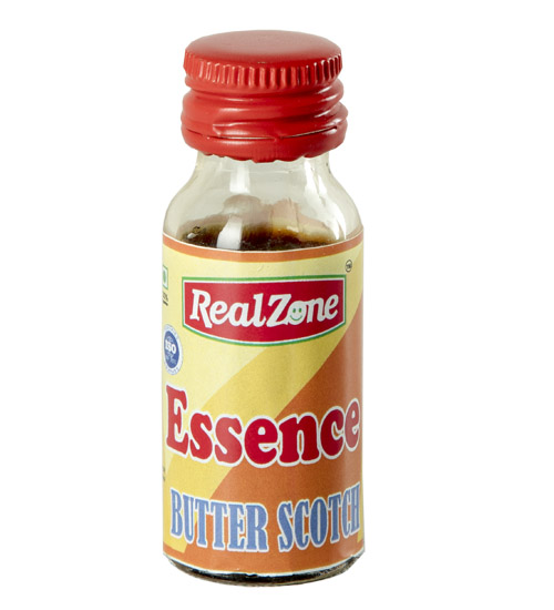 Butterscotch Essence