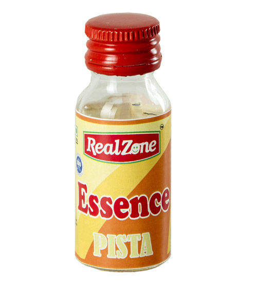Pista Essence