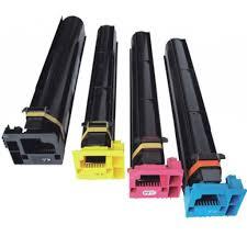 Konica Minolta TN-319 Magenta Toner Cartridge
