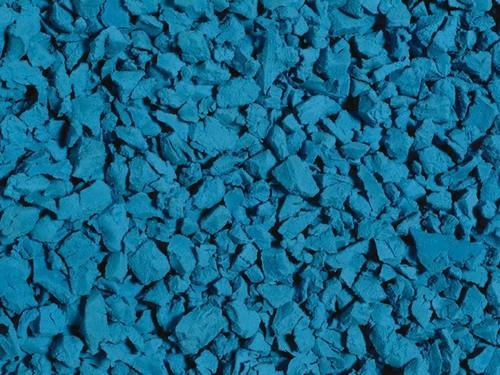 PP Grinding Chips