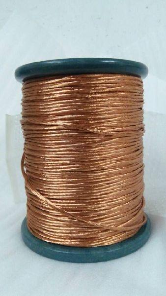QA-H Copper Wire Line 02