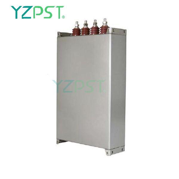 YZPST-DGMJ2-4300 Converter Capacitor