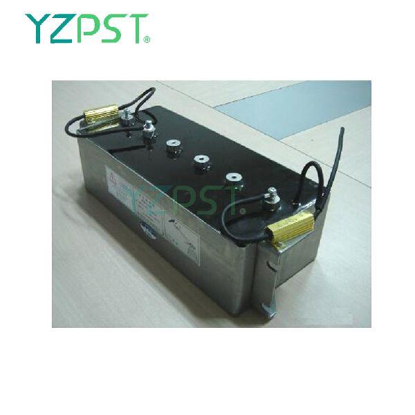YZPST-DKMJ0.8-3000 DC Link Capacitor