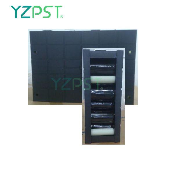 YZPST-DKMJ1.65-2400 DC Link Capacitor