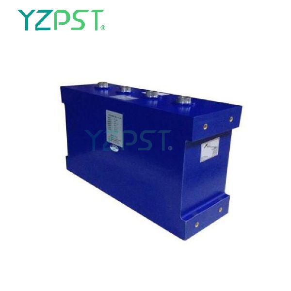 YZPST-DKMJ1.65-4800 DC Link Capacitor