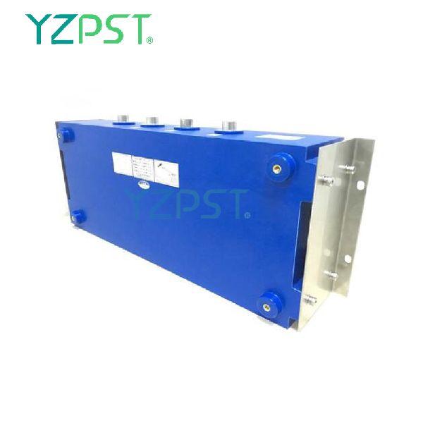 YZPST-DKMJ1.85-4500 DC Link Capacitor