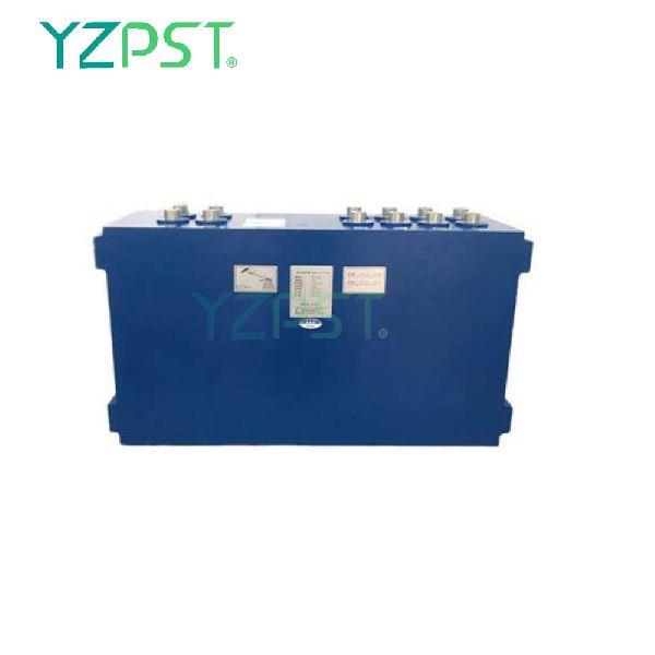 YZPST-DKMJ3.52-2126 DC Link Capacitor