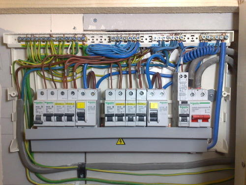 Excellent Electrical Distribution Box Manufacturer Supplier In Malaysia Wiring Database Denligelartorg
