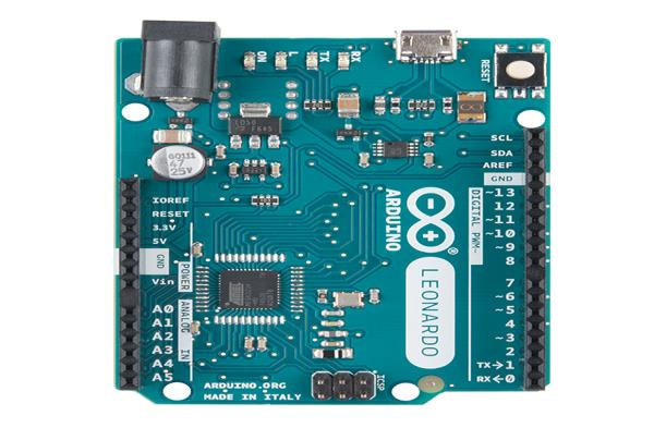 Arduino Leonardo Case Supplier,Wholesale Arduino Leonardo Case