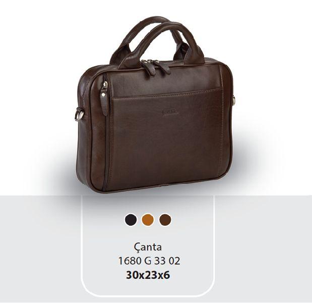 1680 Man Bags