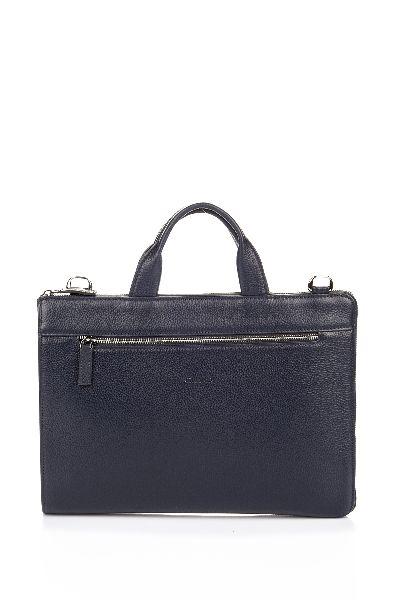 1765 Man Bags