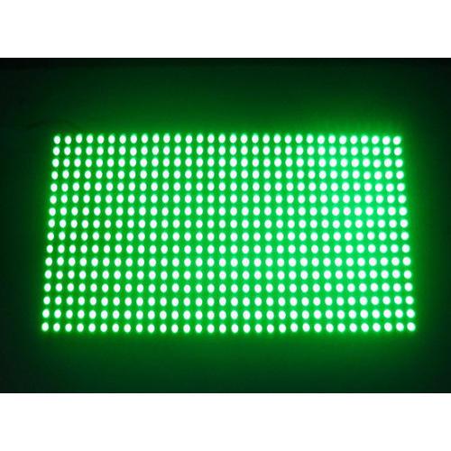 LED Light Panel 02