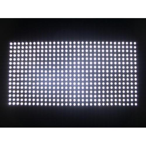LED Light Panel 04