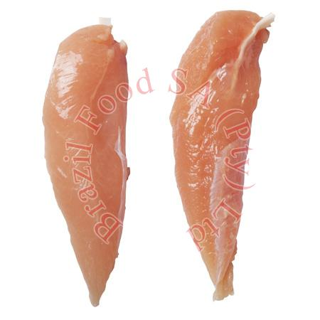 Frozen Chicken Inner Fillet