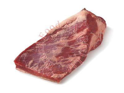 Frozen Beef Brisket