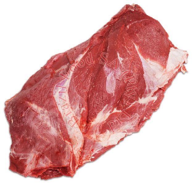 Frozen Beef Chuck