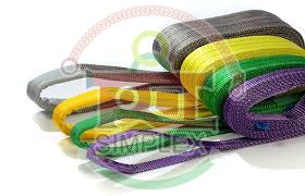 Polyester Web Sling