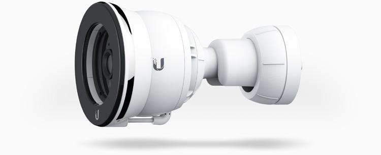 G3 Pro Unifi Video Camera 02