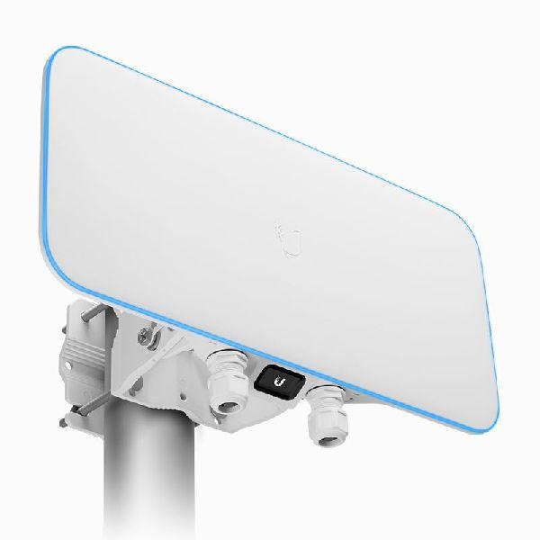 UniFi Wireless Base Station Antenna 02