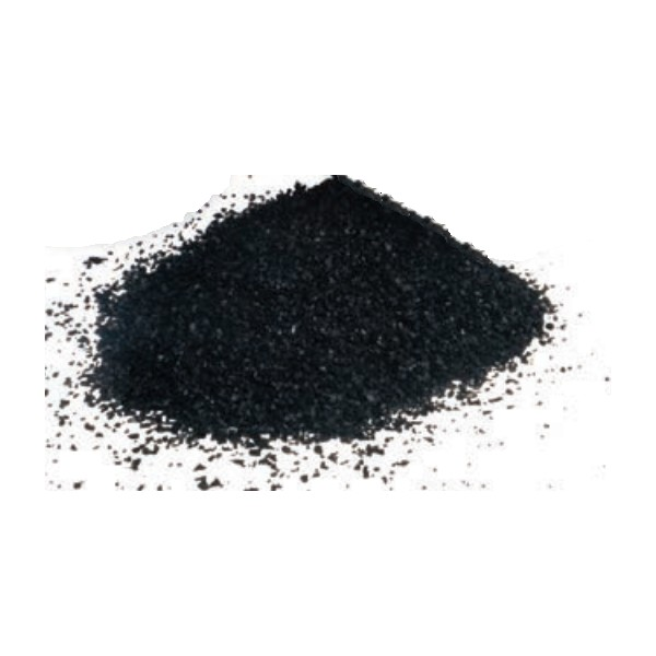 Activated Carbon Granules 03