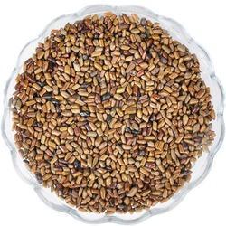 Ngozi Herbal Seeds
