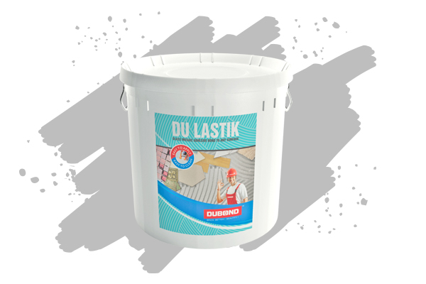 Highly Flexible Ready to Use Adhesive