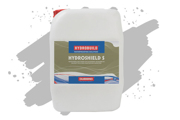 Hydro Shield S Chemical