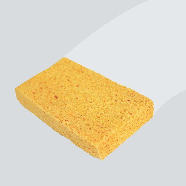 Building Construction Sponge Cellulose