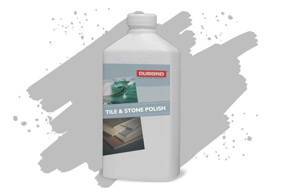 Heavy Duty Cleaner for Cement Based Stain