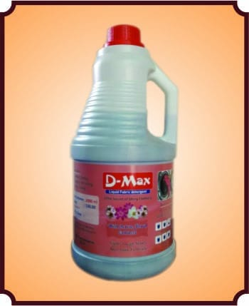 Laundry Detergent Supplier,Wholesale Laundry Detergent