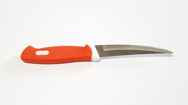 Ak-015 Holo Kitchen Knife