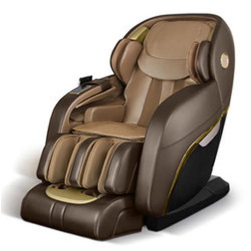 4D Luxury Massage Chair