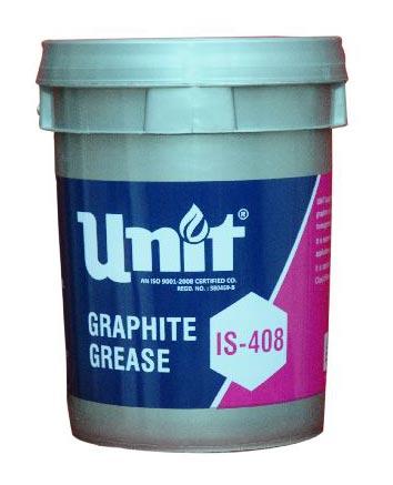UNIT Graphite Grease