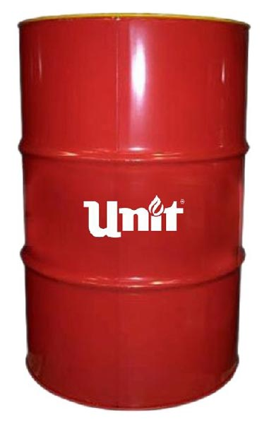 UNIT High Temperature (HT) Grease