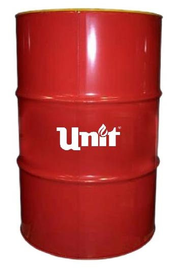 UNIT Industrial Gear Oil