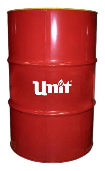 UNIT Lithium Molybdenum Grease