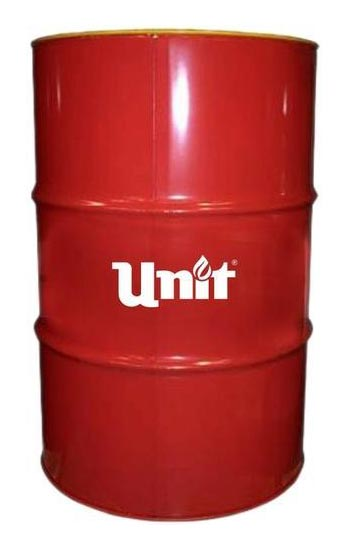 UNIT Spindle Oil