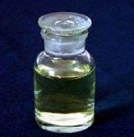 Ethyl Nipecotate