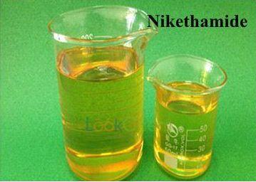 Nikethamid